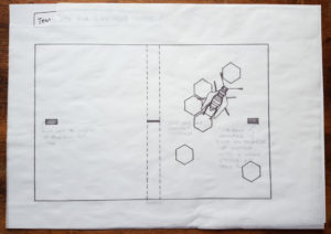 7-photo-of-bees-design